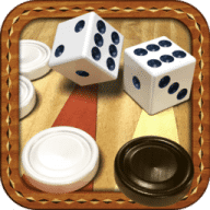 Backgammon Masters Online free download for Mac