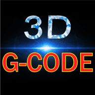 G-Code Viewer 3D free download for Mac
