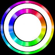 iSmartClock free download for Mac