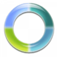 Synergy free download for Mac