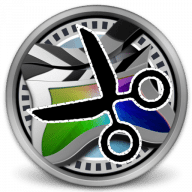 X-Wiper free download for Mac