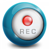 Record Studio Pro free download for Mac