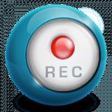 Record Studio Pro