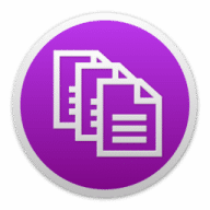 CopyQueue free download for Mac