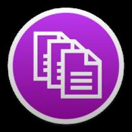 CopyQueue free download for Mac