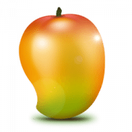 iMango free download for Mac