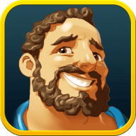 12 Labours of Hercules free download for Mac