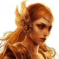 Enchantia: Wrath Of The Phoenix Queen CE free download for Mac