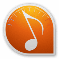 Anytune free download for Mac