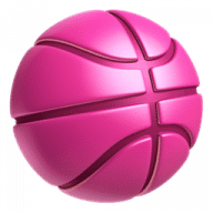 Hot Shots free download for Mac