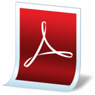 CleanPDF free download for Mac