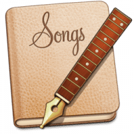 Songs free download for Mac