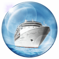 Boat Watch free download for Mac