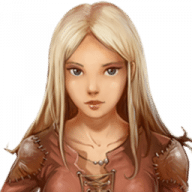Heroes from the Past: Joan of Arc free download for Mac