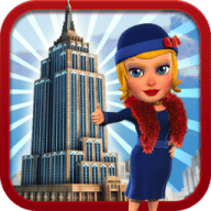 Monument Builders: Empire State Building free download for Mac