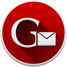 App For Gmail Pro For Mac Free Download Review Latest Version