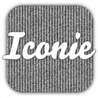 Iconie free download for Mac