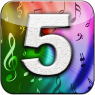 5Tuners free download for Mac
