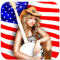 120 Banjo Chords free download for Mac