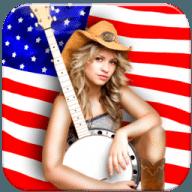 120 Banjo Chords free download for Mac