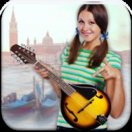 120MandolinChords free download for Mac