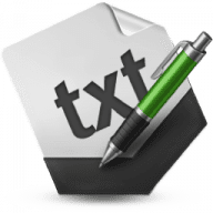 TextBatch free download for Mac