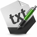 TextBatch