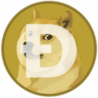 Dogecoin Core free download for Mac