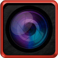 Lightfield Iris free download for Mac
