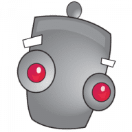 dff2dsf free download for Mac
