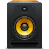Vox Preferences download for Mac