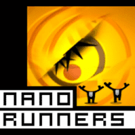 NanoRunners free download for Mac
