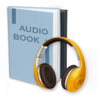 Audio Book free download for Mac