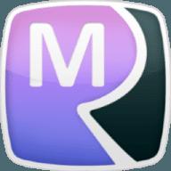 MacReviver free download for Mac