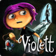 Violett free download for Mac