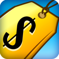 Shop-n-Spree: Shopping Paradise free download for Mac