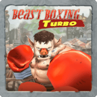 Beast Boxing Turbo free download for Mac