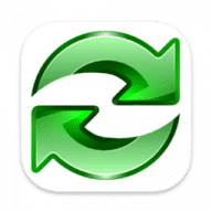 FreeFileSync free download for Mac