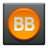 Button Builder free download for Mac