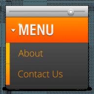 Menu Builder free download for Mac