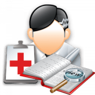 All My Patients Viewer free download for Mac