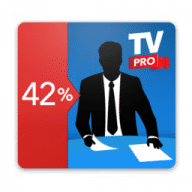 Live TV free download for Mac