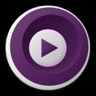 mpv free download for Mac