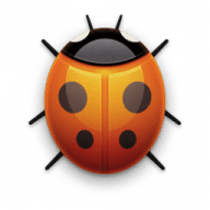 Coccinella free download for Mac