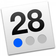 The Calendar Converter free download for Mac