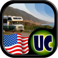 Ultimate Campground Project free download for Mac