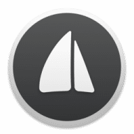Mail Pilot free download for Mac