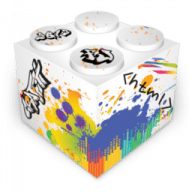 Graffiti free download for Mac