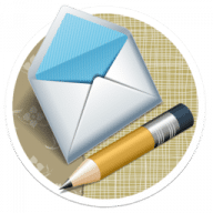Awesome Mails Pro free download for Mac