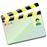 Screencast Maker